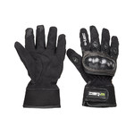 Moto Gloves W-TEC Beestle NF-4138