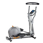 Elliptical Trainer inSPORTline inCondi ET650i