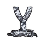 Weighted Vest inSPORTline Fitup 3 kg