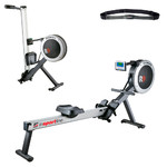 Rowing machine inSPORTline Delavare