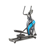 Elliptical Trainer inSPORTline Oregon