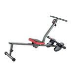 Rowing Machine inSPORTline Brook