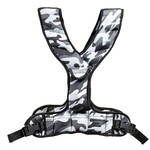 Weighted Vest inSPORTline Fitup 4 kg