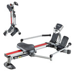 Rowing Machine inSPORTline Power Master X