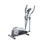 Elliptical Trainer inSPORTline inCondi ET30m II