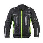 Motorcycle Jacket W-TEC Gelnair