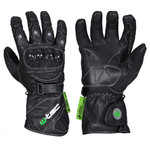 W-TEC motorcycle gloves SUPREME TWG-171