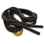 Battle Rope STROPER 30mm