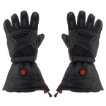 Heated Ski/Motorcycle Gloves Glovii GS1