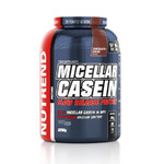 Powder Concentrate Nutrend Micellar Casein 2,250g