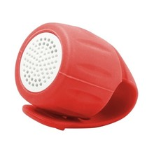 Electric Bike Bell Extend Amplion - Red