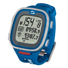 Heart Rate Monitor SIGMA PC 26.14 STS - Blue