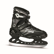 Men's Ice Skates FILA Primo Ice black
