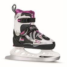 Children's Ice Skates FILA X-One G Ice