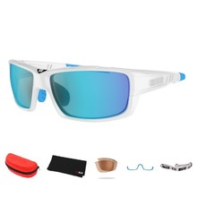 Sports Sunglasses Bliz Tracker