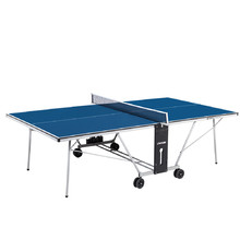 InSPORTline Power 700 Table Tennis - Blue