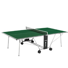 InSPORTline Power 700 Table Tennis - Green