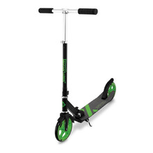 Scooter Street Surfing Urban XPR Black Green