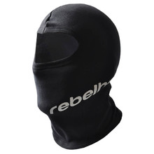 Multifunctional protecting balaclava Rebelhorn Cotton