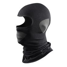 Thermal Hood Rebelhorn Active Balaclava
