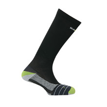 IRONMAN Compression socks - Black