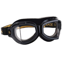Motocross Goggles Climax 518