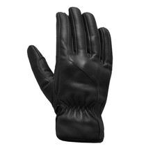 Women's Moto Gloves REBELHORN Route Lady