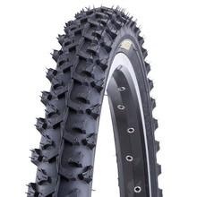 KENDA Tire 24x1.95 K-831  black