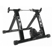 M-Wave magnetic cycling trainer