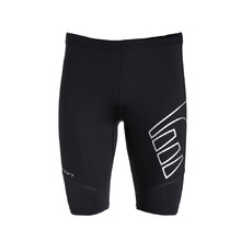 Women's Running Pants Newline ICONIC Compression