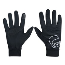 Winter Running Gloves Newline Protect