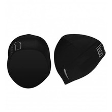Sports cap Newline Softlite