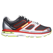 Newline men's Running Shoes MISSION CONTROL 3.0