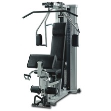 Multigym TechnoGym Unica Evolution