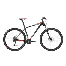 "Mountain Bike KELLYS SPIDER 10 29"" – 2019 - Black"