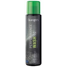 Wash-In Cleaner Granger's Performance Wash 300ml