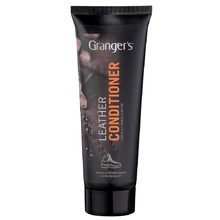 Shoe Cream Granger's Leather Conditioner 75ml
