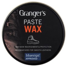 Shoe Paste Wax Granger's 100ml