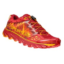 Women's Running Shoes La Sportiva Helios 2.0 - Red