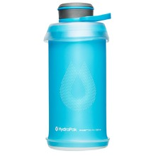 Stash Bottle HydraPak 750ml