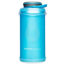 Stash Bottle HydraPak 1L