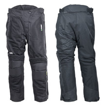 Clothes for Motorcyclists W-TEC Goni