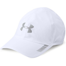 Baseball cap Under Armour Launch AV Cap