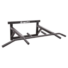 Wall-Mounted Pull-Up Bar inSPORTline RK130