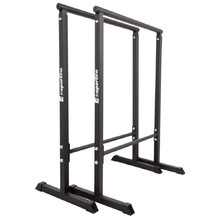 Multi-Purpose Parallel Bars inSPORTline Push Up PU1500
