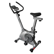 Exercise Bike Spartan Magnetic 800