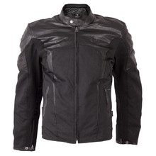 Men's jacket W-TEC Taggy