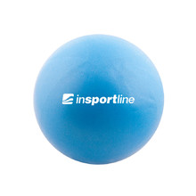Exercise Ball inSPORTline Aerobic Ball 25 cm