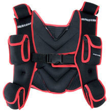 Weighted Vest inSPORTline LWV-1104 10 kg