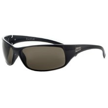 Sports Sunglasses Bollé Recoil Polarized